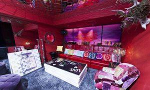 room_pht_01_04